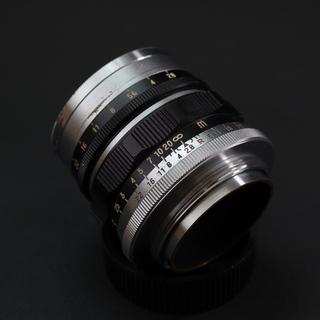 FujinonL_5cmF28_2.jpg