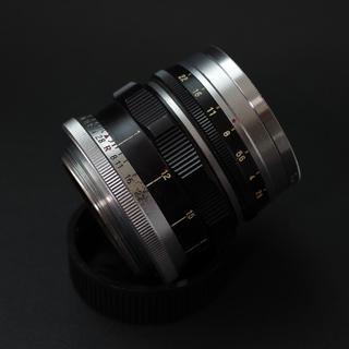 FujinonL_5cmF28_4.jpg