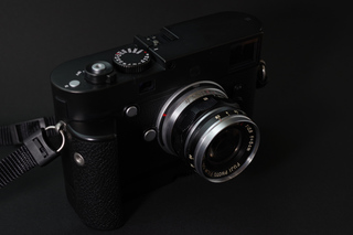 FujinonL_5cmF28_5.jpg