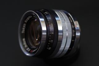 IMGP5428_topcor-s_5cm-f2.jpg